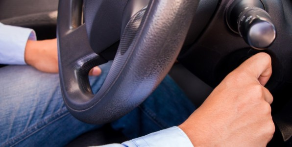 ignition interlocks in lancaster county
