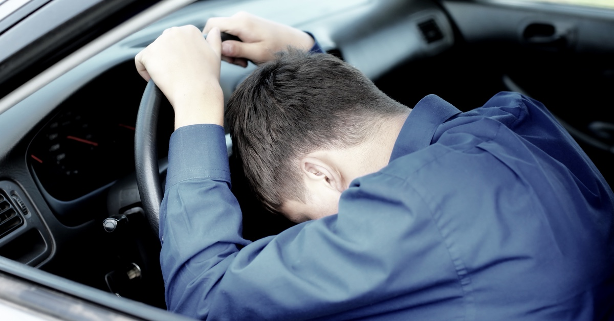 FAQ Guide to Underage DUI in Lancaster, PA - Lancaster DUI