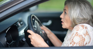 medications can impair driving
